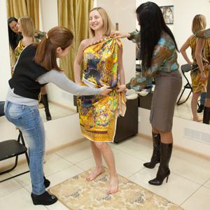 Ателье по пошиву одежды Таганрога