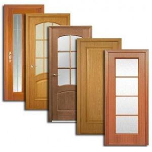 Двери, дверные блоки Таганрога