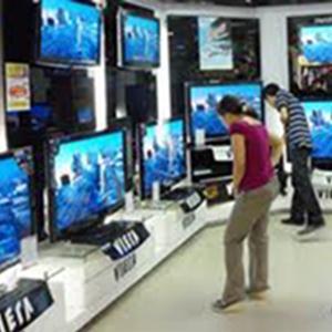 Магазины электроники Таганрога
