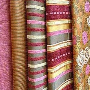 Магазины ткани Таганрога