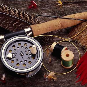 Охотничьи и рыболовные магазины Таганрога