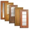 Двери, дверные блоки в Таганроге