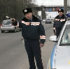 ГАИ, ГИБДД в Таганроге