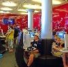 Интернет-кафе в Таганроге