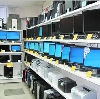 Компьютерные магазины в Таганроге