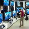 Магазины электроники в Таганроге