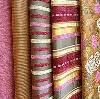 Магазины ткани в Таганроге