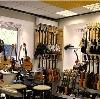 Музыкальные магазины в Таганроге