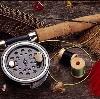 Охотничьи и рыболовные магазины в Таганроге