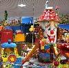Развлекательные центры в Таганроге