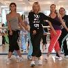 Школы танцев в Таганроге