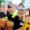 Школы в Таганроге