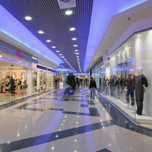 Торговые центры Таганрога